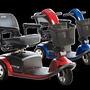 Scooter Rental Orlando - Orlando Scooter Rentals